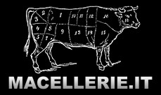 Macellerie a Taranto by Macellerie.it